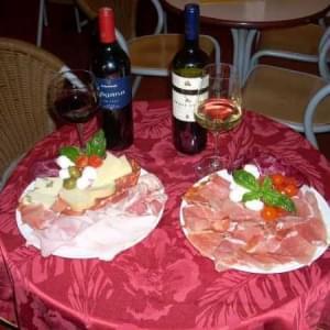 ristorante Di Martino